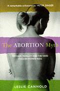 The Abortion Myth