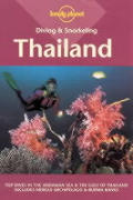 Thailand (Lonely Planet Pisces Books)