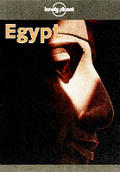 Lonely Planet Egypt 6th Edition