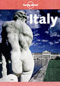 Lonely Planet Italy 5th Edition