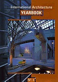 Int. Architecture Yearbook No 5