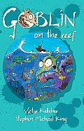 Goblin on the Reef