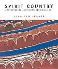 Spirit Country Contemporary Australian A