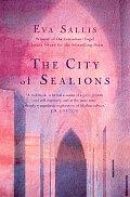 City Of Sealions