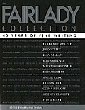 Fairlady Collection