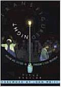 Transfigured Night Mission & Culture In