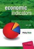 Economic Indicators - Fourth Edition