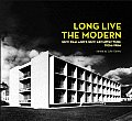Long Live the Modern: New...