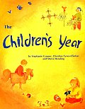 Childrens Year