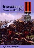 Elandslaagte: Account and Medal Roll
