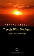 Travels With My Aunt