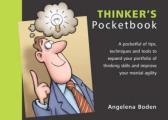 Thinker's Pocketbook