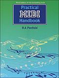 Practical Midi Handbook 3rd Edition