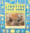 Lighting your home :ideas for homemakers plus DIY guidance