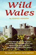 Wild Wales Its People Language & Sce
