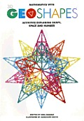 Mathematics With Geoshapes