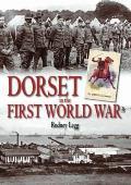 Dorset in the First World War