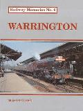 Warrington