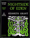 Nightside of Eden