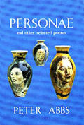 Personae & Other Sel Poems