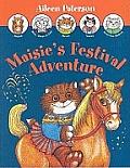 Maisies Festival Adventure