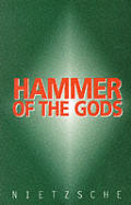 Hammer Of The Gods Apocalyptic Texts For the Criminally Insane