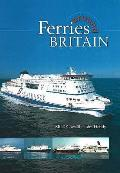 Ferries Around Britain