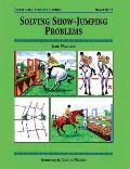 Solving Show Jumping Problems, Vol. 33