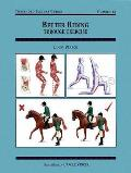 Better Riding Through Exercise (Threshold Picture Guides)