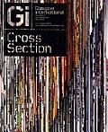 Cross Section: Glasgow International Festival Of Contemporary Visual Art by Alasdair Gray