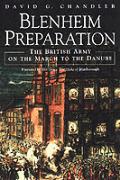 Blenheim Preparation Collected Essays