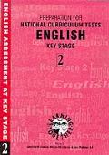 English: National Curriculum Tests, Key Stage 2