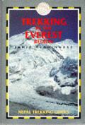 Trekking In The Everest Region 2nd Edition