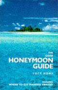 Good Honeymoon Guide
