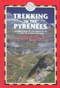 Dolomites Trekking - Av1 & Av2, 2nd: Italy Trekking Guides