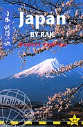 Japan By Rail 2nd Edition