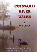 Cotswold Riverwalks