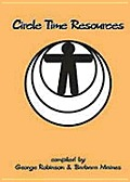 Circle Time Resources: (Book W/CD)