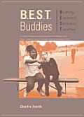 B.E.S.T. Buddies: A Comprehensive Training Programme Introducing a Peer Buddy System to Support Students Starting Secondary School
