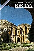 Spectrum Guide To Jordan