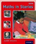 Maths in Stories