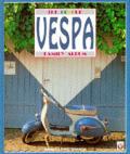 Vespa Family Album