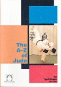 A Z Of Judo