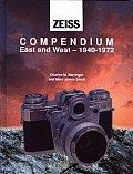 Zeiss Compendium East & West: 1940-1972