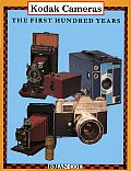 Kodak Cameras Revised: The First Hundred Years