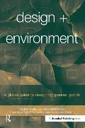 Design Environment A Global Guide to Designing Greener Goods