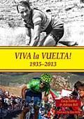 Viva la Vuelta 1935 2013
