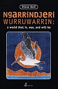 Ngarrindjeri Wurruwarrin (98 Edition) Cover