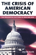 Crisis Of American Democracy The Preside