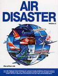 Air Disaster Volume 2